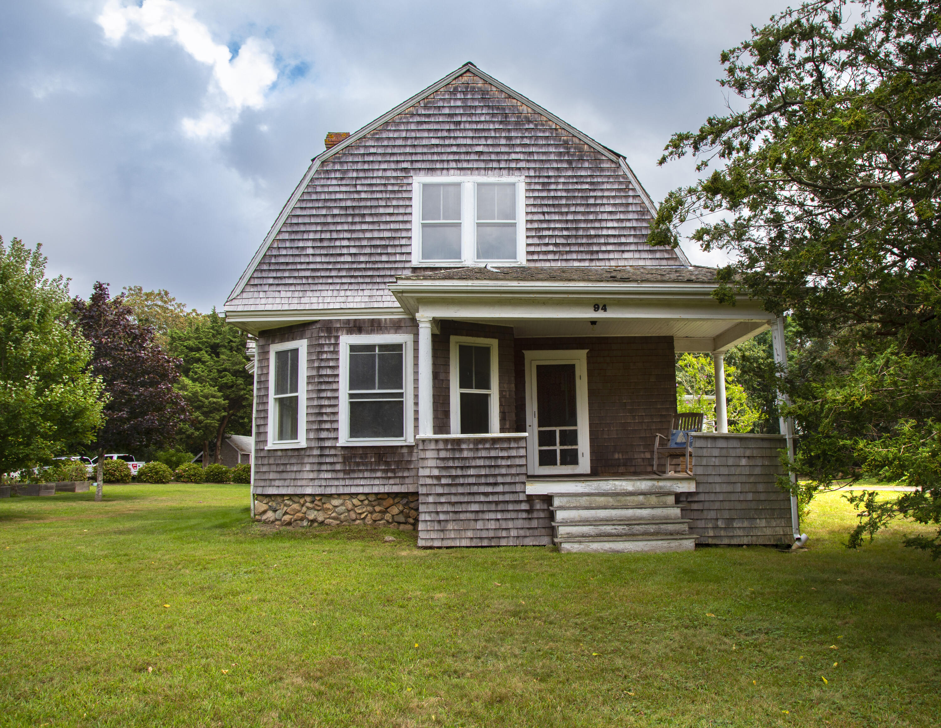 click to view more details 94 Corporation Road, Dennis, MA 02638