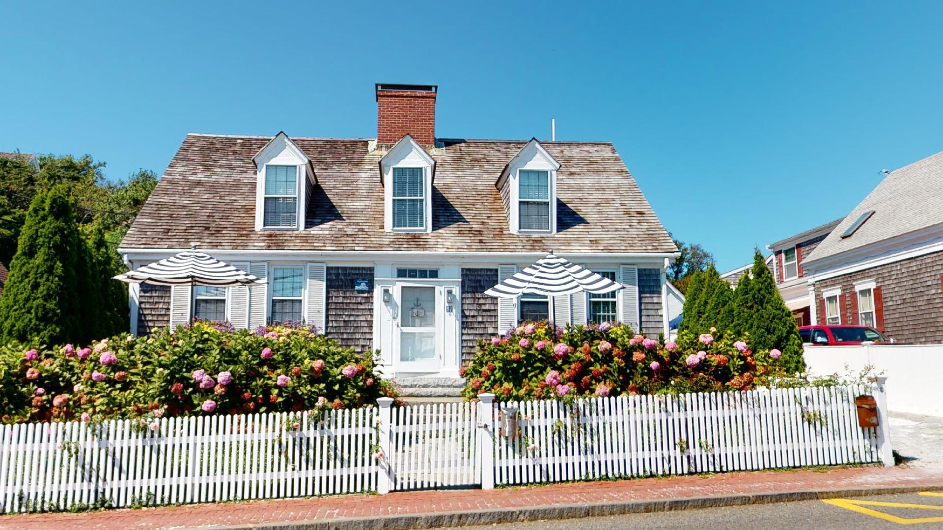 54 Commercial Street, Provincetown, MA photo 44
