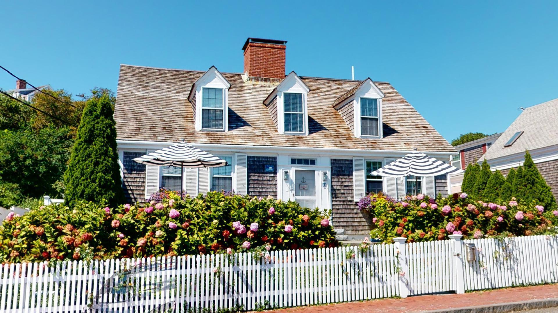 54 Commercial Street, Provincetown, MA photo 2