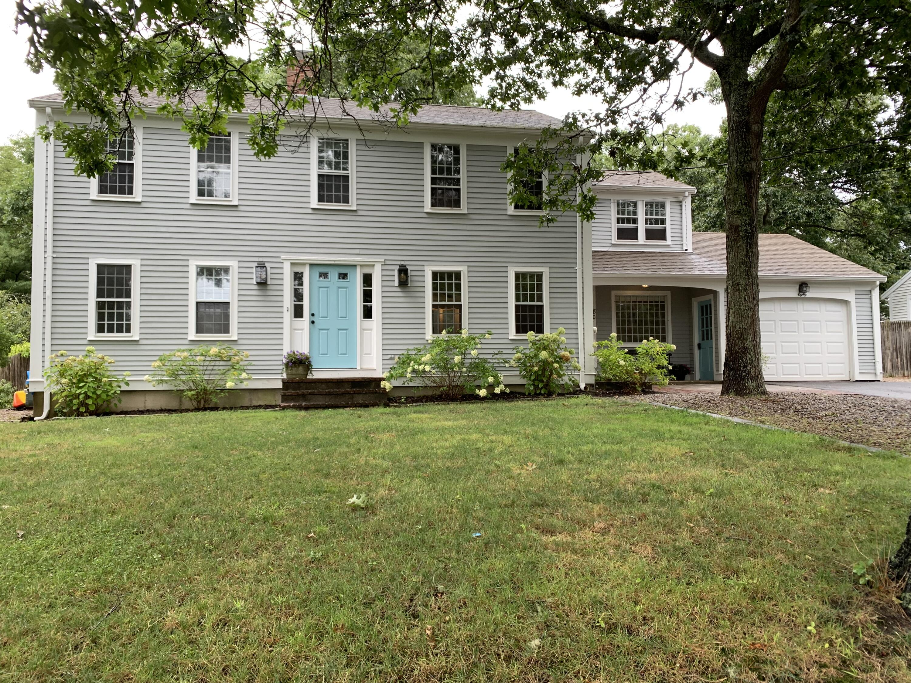 80 Great Western Road, South Yarmouth MA, 02664 details