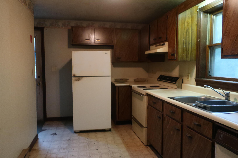 124 Beth Lane, Hyannis, MA photo 3