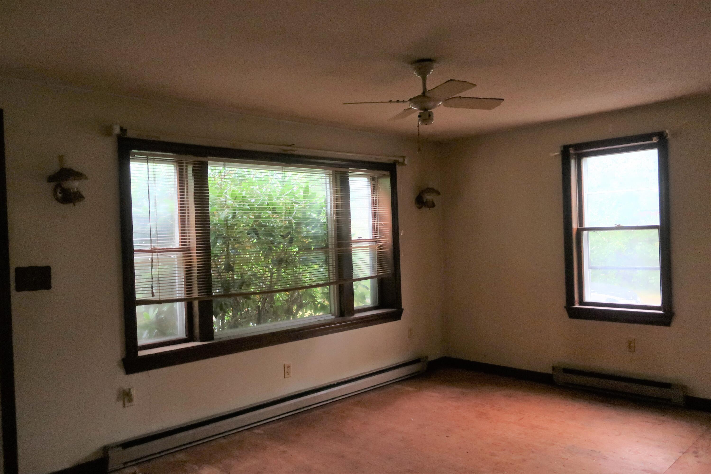 124 Beth Lane, Hyannis, MA photo 5