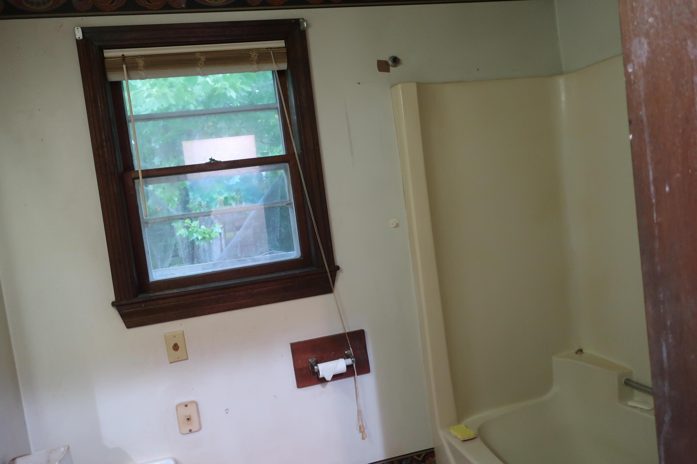 124 Beth Lane, Hyannis, MA photo 7