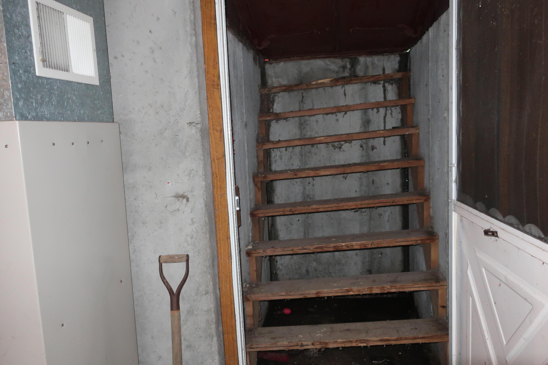 124 Beth Lane, Hyannis, MA photo 15