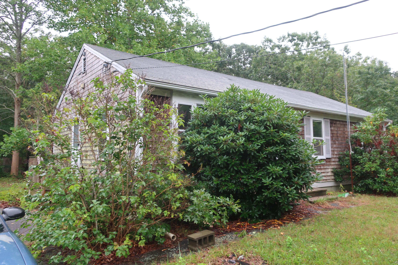 124 Beth Lane, Hyannis, MA photo 2