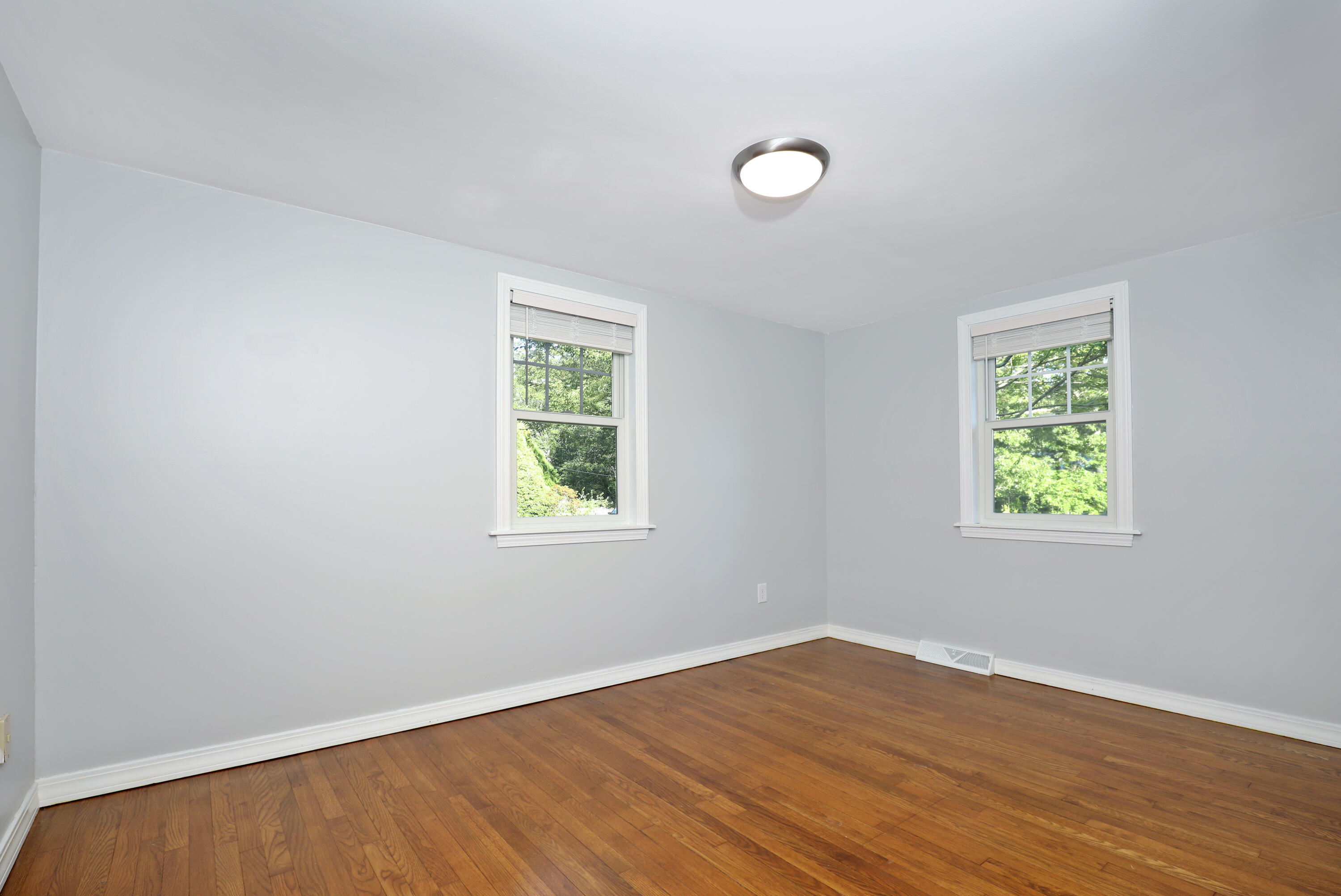 9 Grouse Lane, Hyannis, MA photo 15