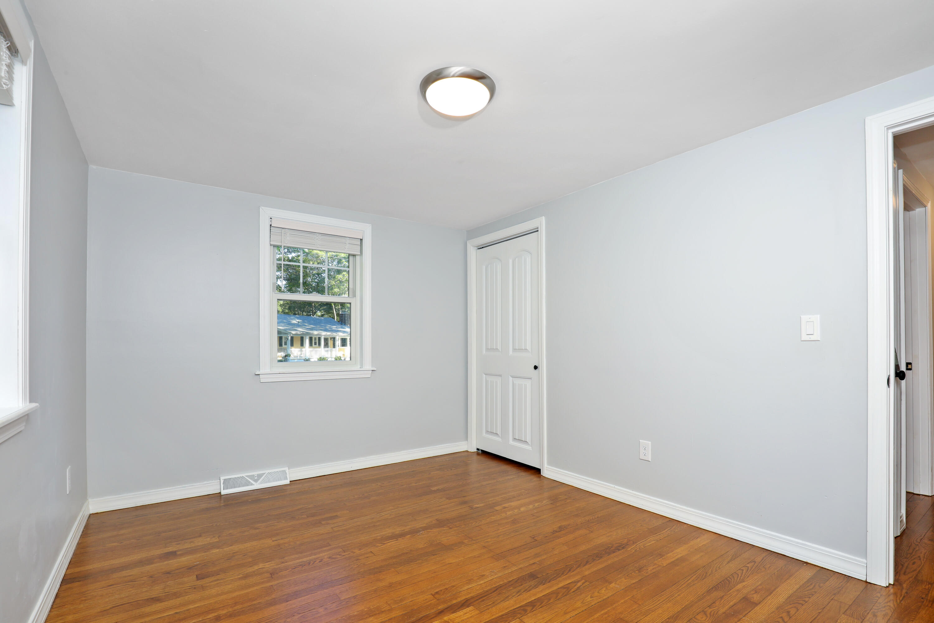 9 Grouse Lane, Hyannis, MA photo 16