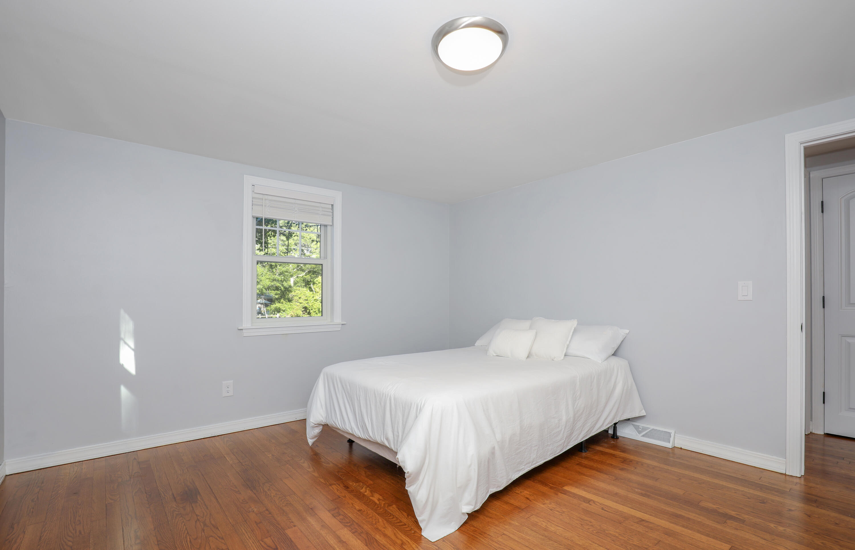 9 Grouse Lane, Hyannis, MA photo 13