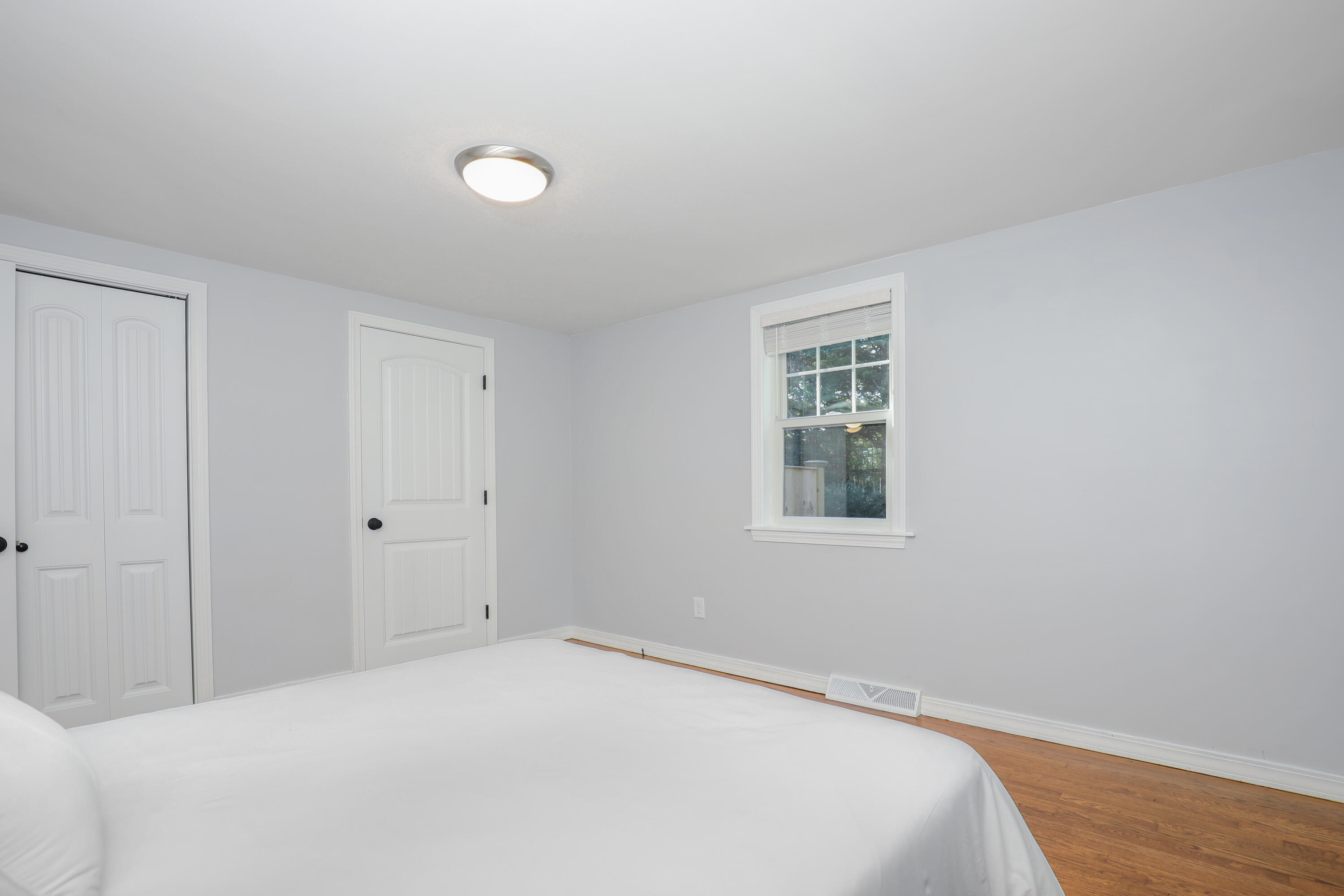 9 Grouse Lane, Hyannis, MA photo 12