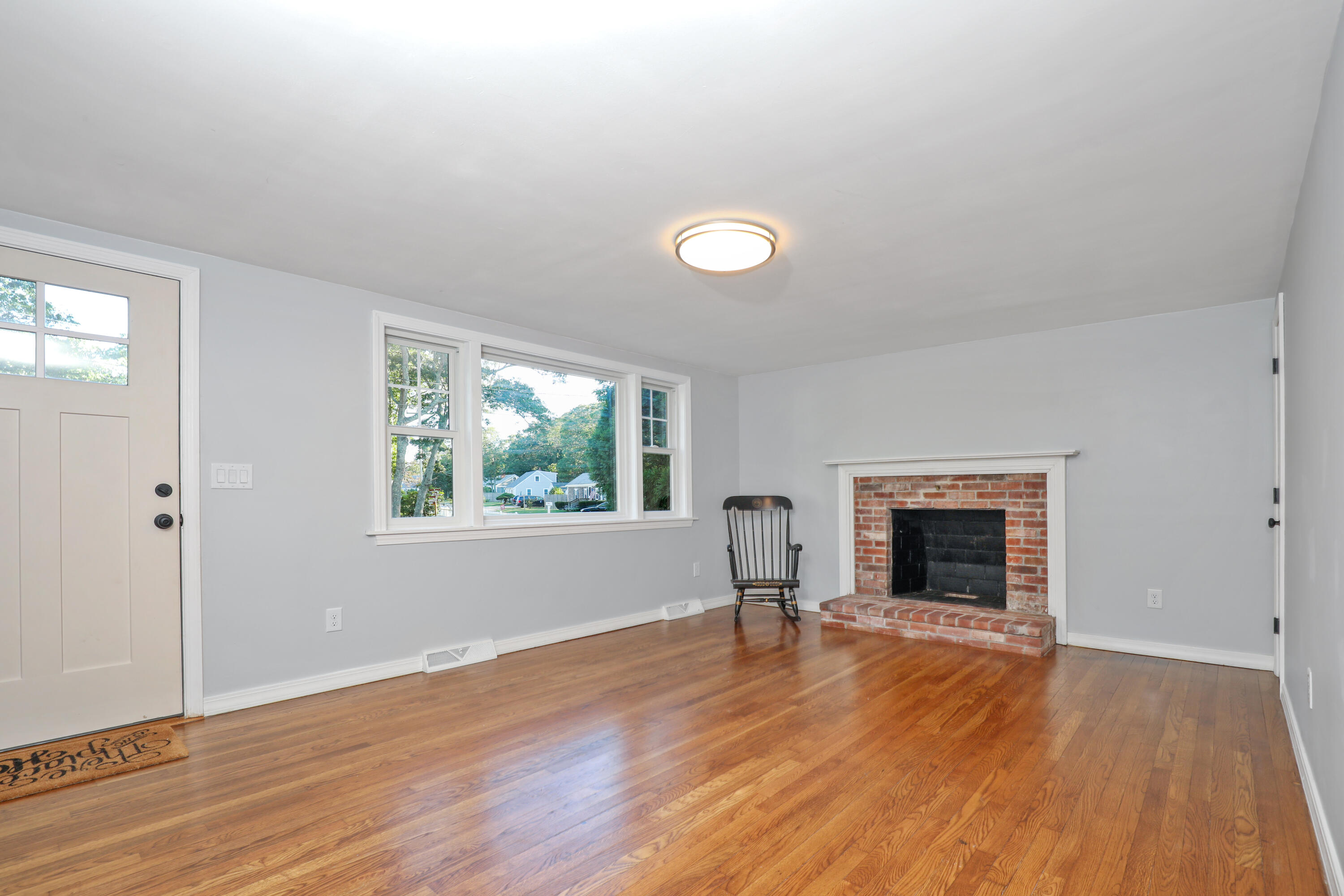 9 Grouse Lane, Hyannis, MA photo 4