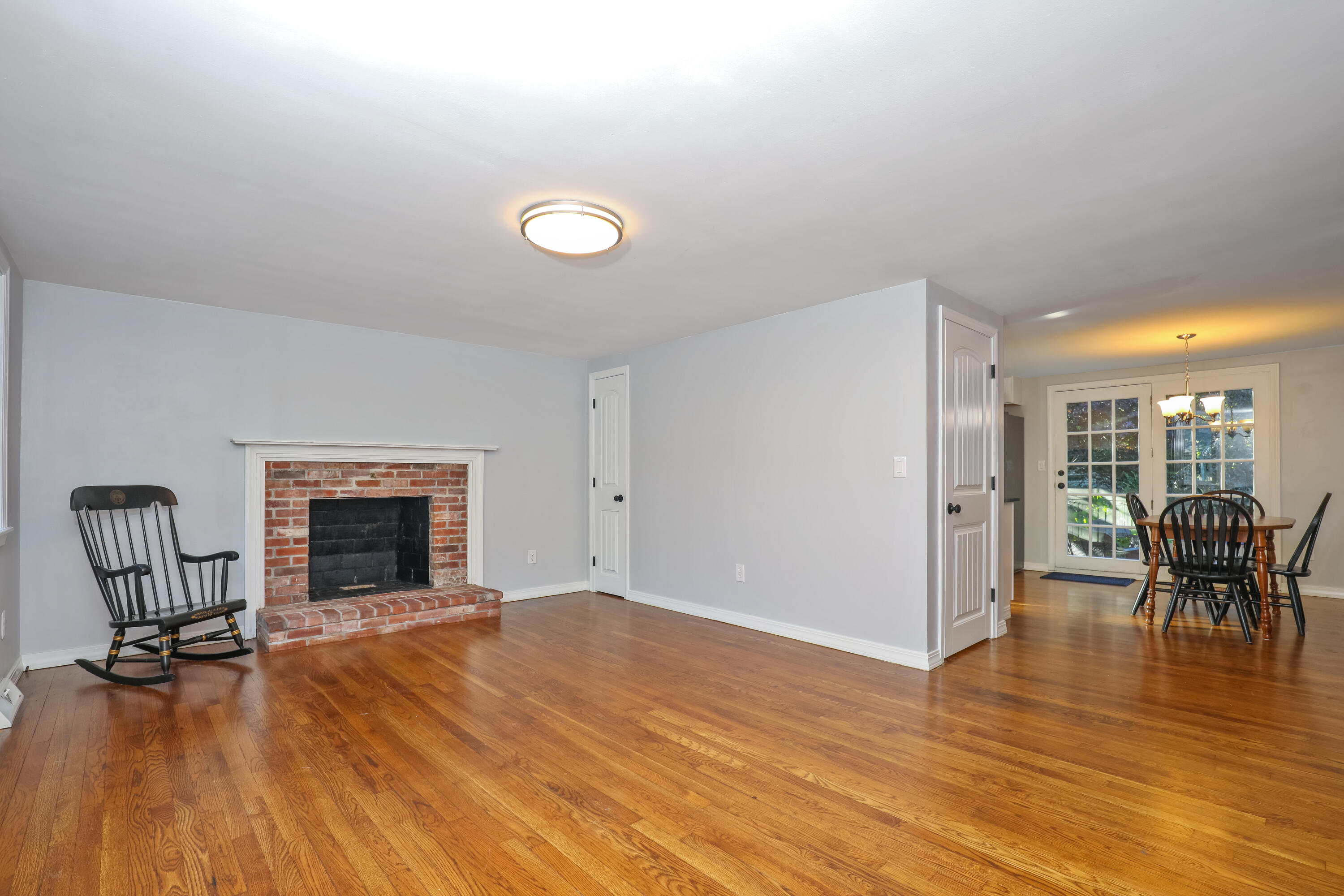 9 Grouse Lane, Hyannis, MA photo 5