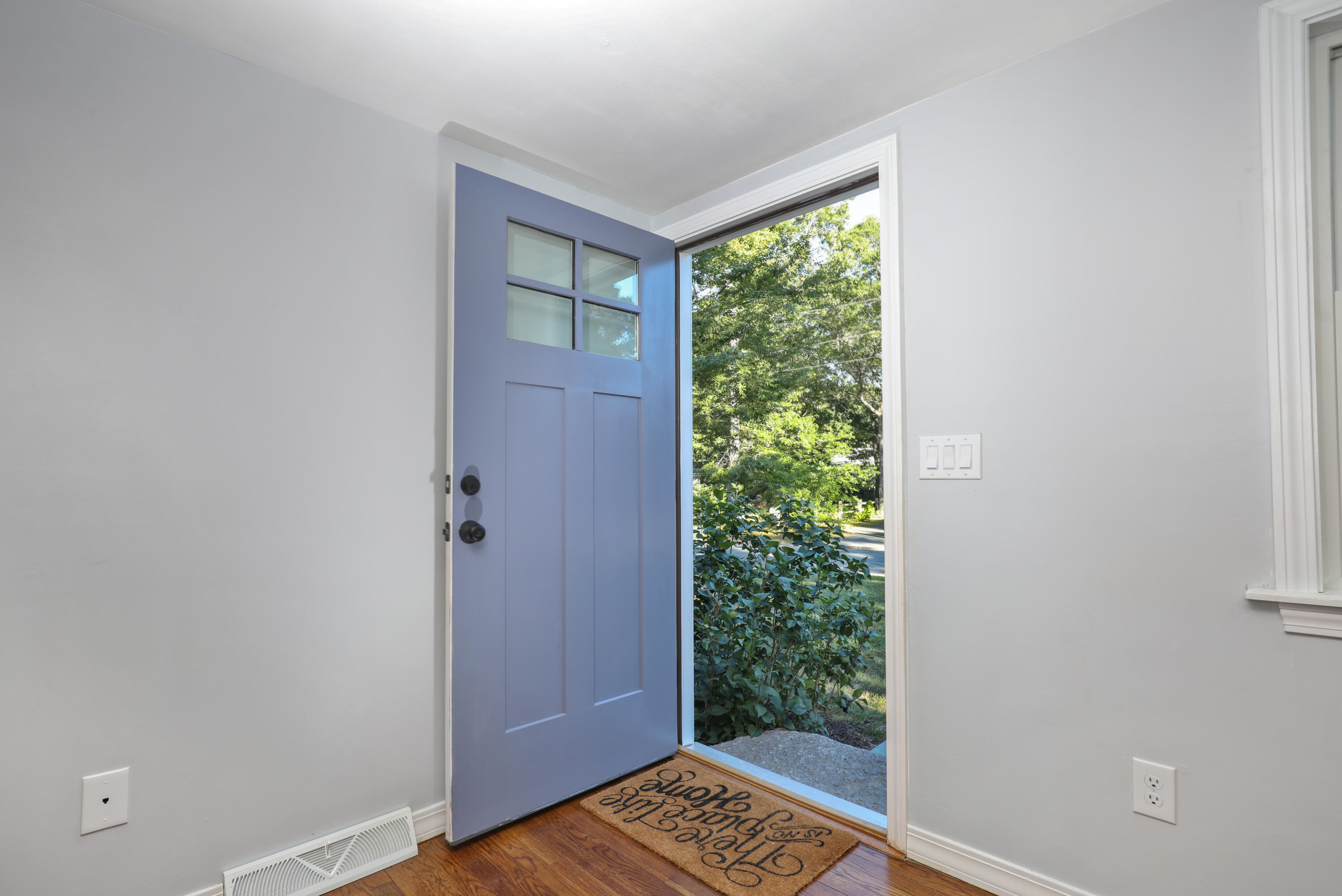 9 Grouse Lane, Hyannis, MA photo 3