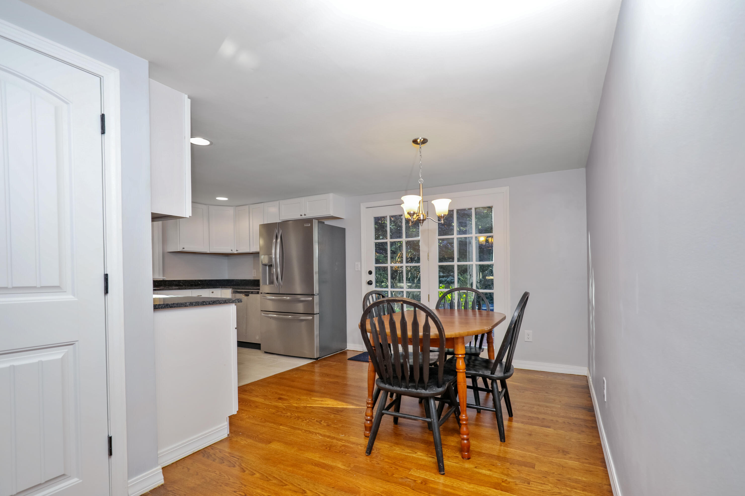 9 Grouse Lane, Hyannis, MA photo 7
