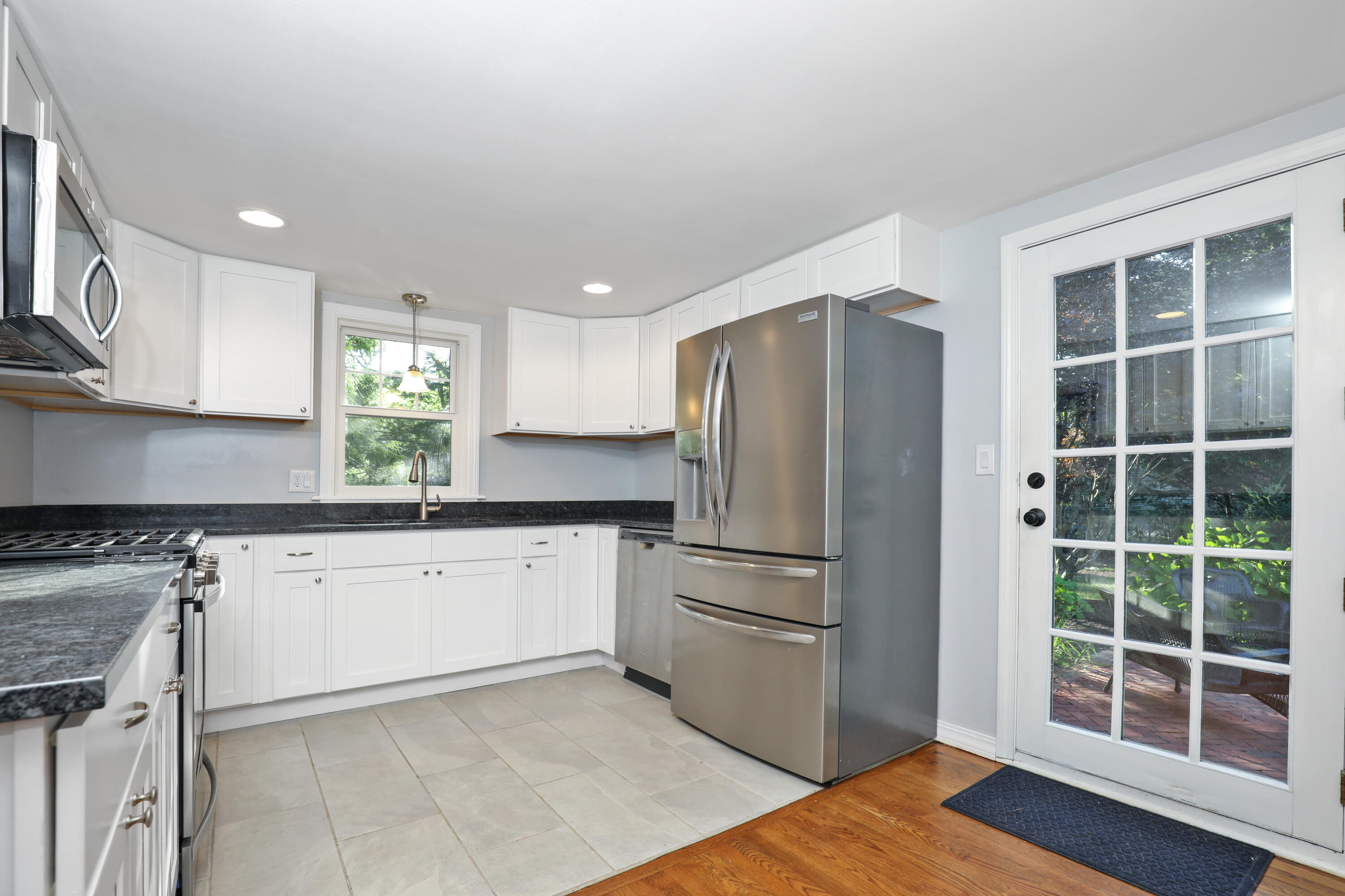 9 Grouse Lane, Hyannis, MA photo 8