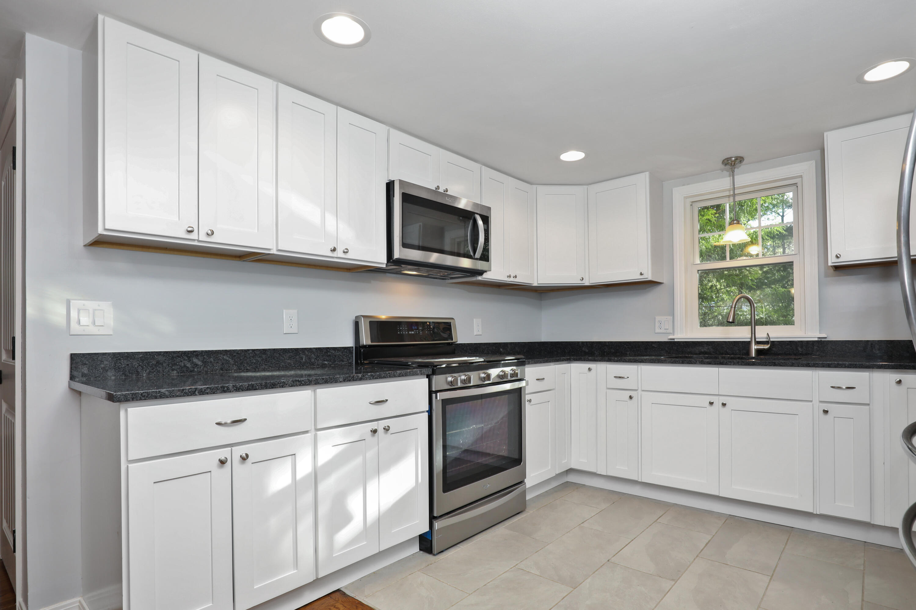 9 Grouse Lane, Hyannis, MA photo 9