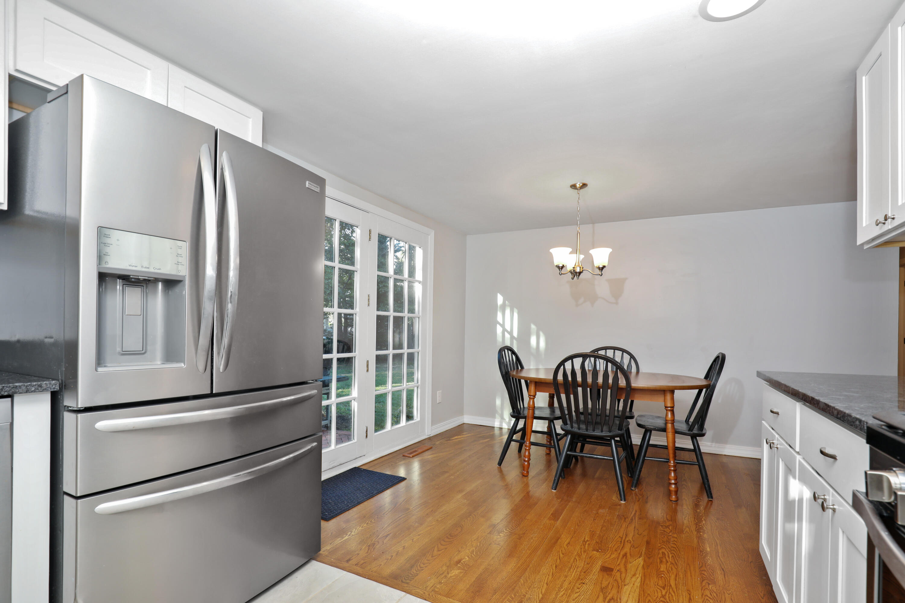 9 Grouse Lane, Hyannis, MA photo 10