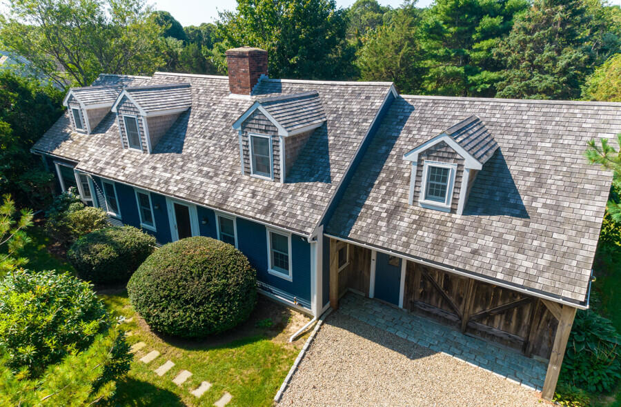 7 Point Hill Road, West Barnstable MA, 02668 details