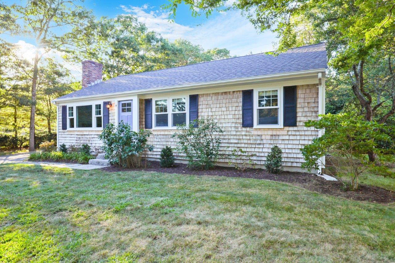 9 Grouse Lane, Hyannis, MA photo 2