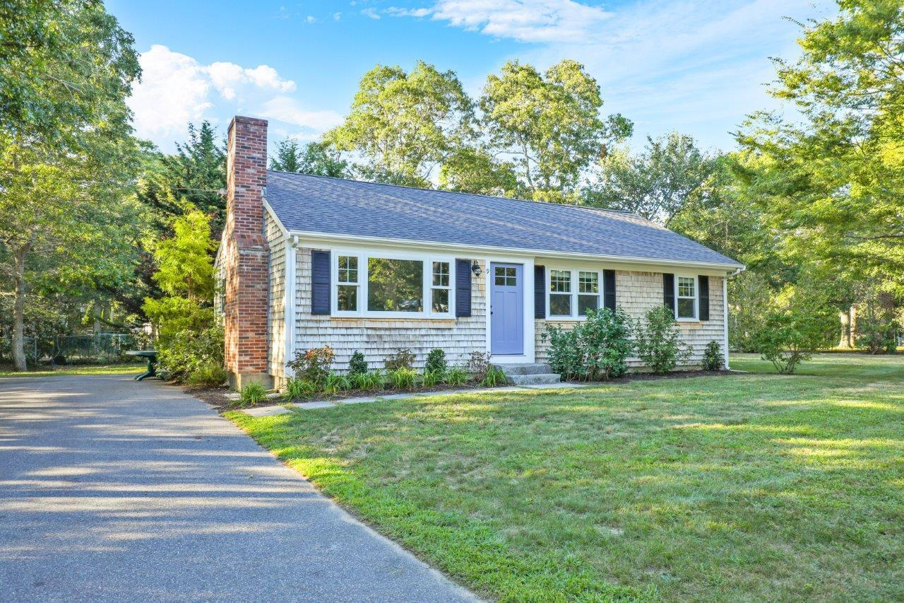 9 Grouse Lane, Hyannis, MA photo 1