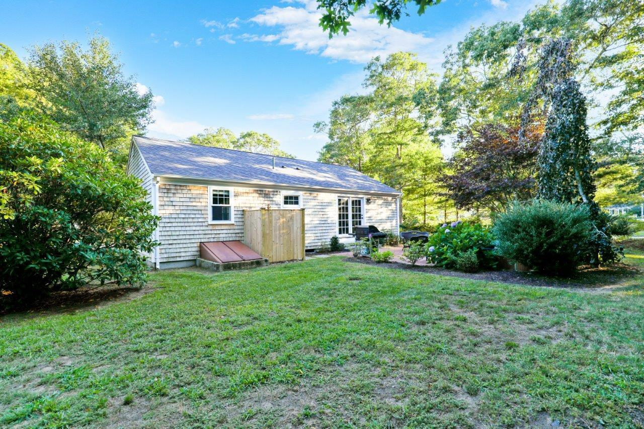 9 Grouse Lane, Hyannis, MA photo 23