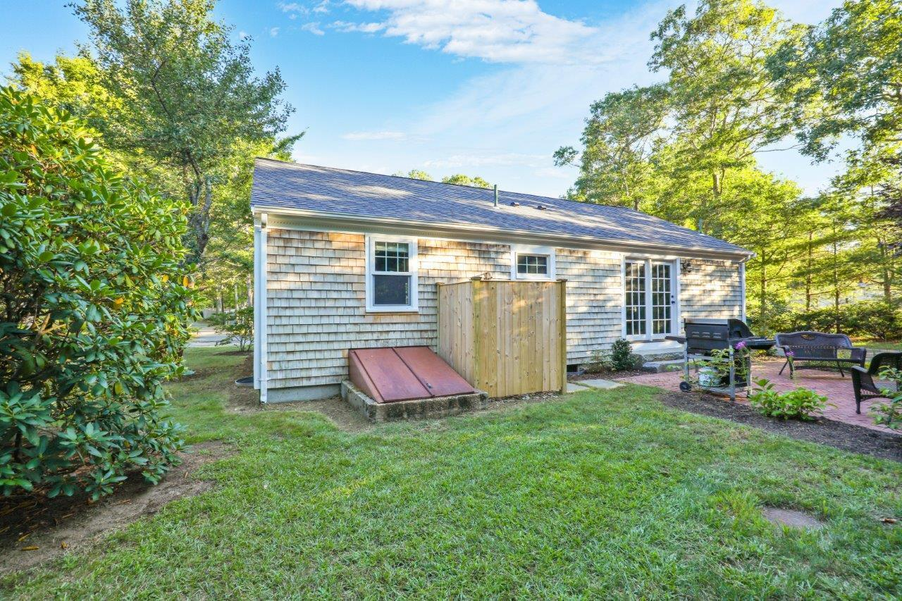 9 Grouse Lane, Hyannis, MA photo 24