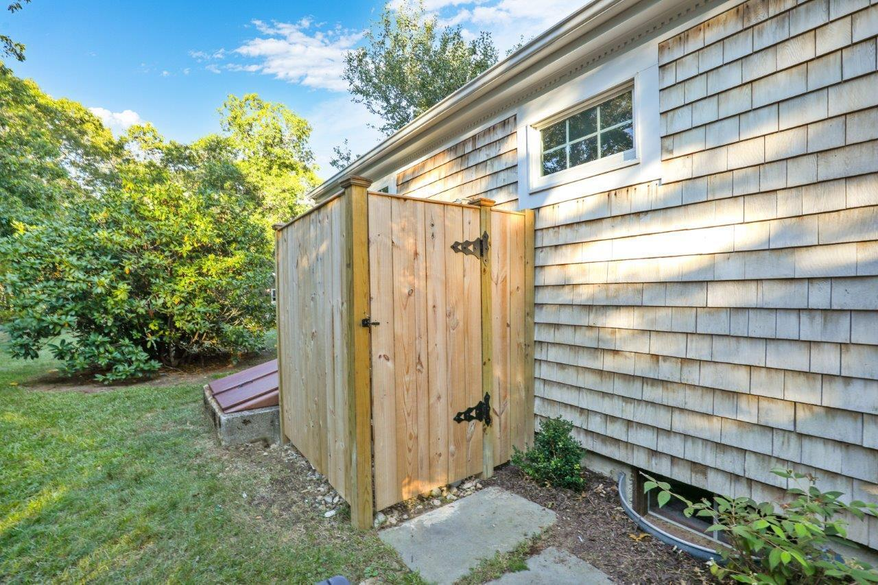 9 Grouse Lane, Hyannis, MA photo 25