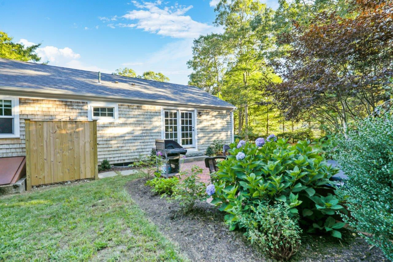 9 Grouse Lane, Hyannis, MA photo 26