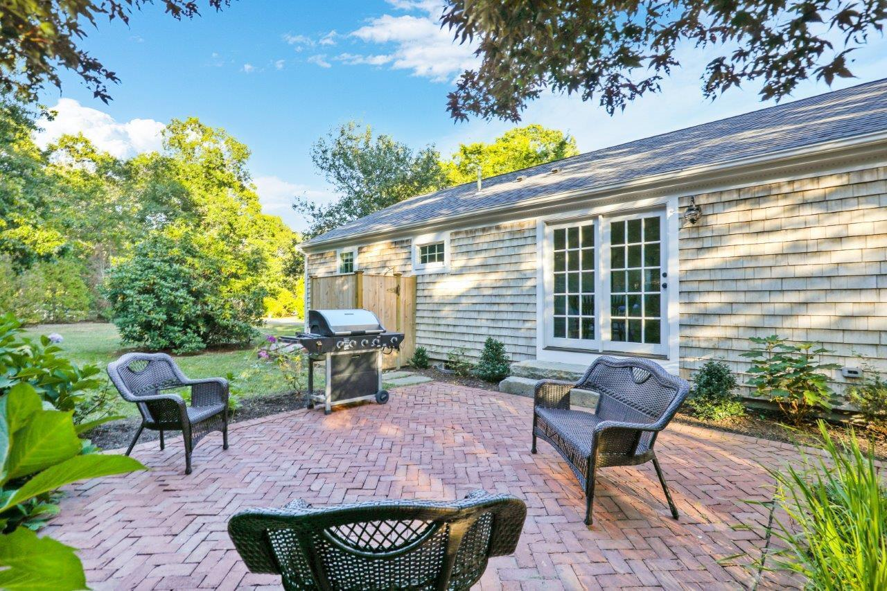 9 Grouse Lane, Hyannis, MA photo 28