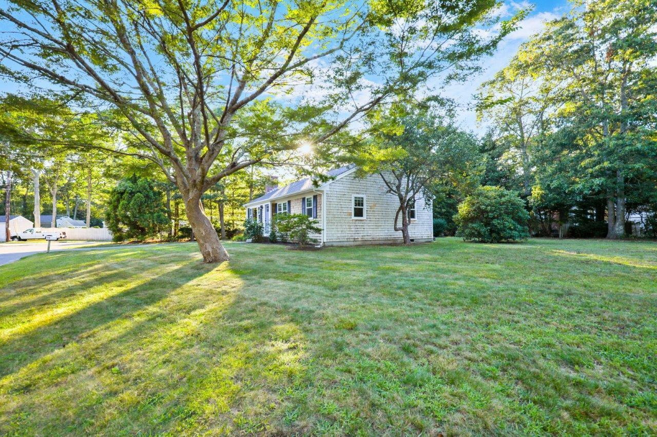 9 Grouse Lane, Hyannis, MA photo 29