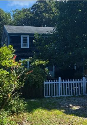 19 Old Mayfair Road, South Dennis MA, 02660