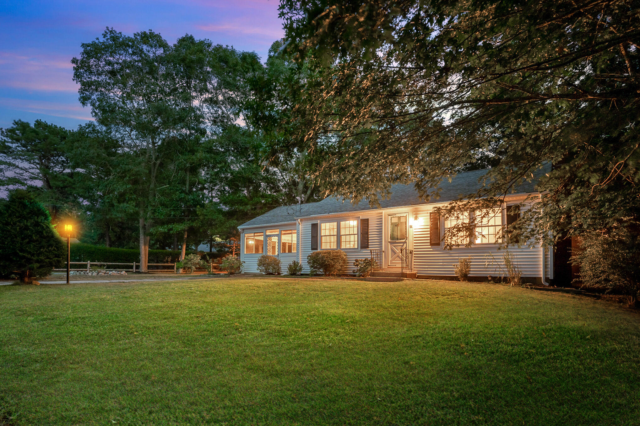 23 Snow Brook Road, West Yarmouth MA, 02673 details