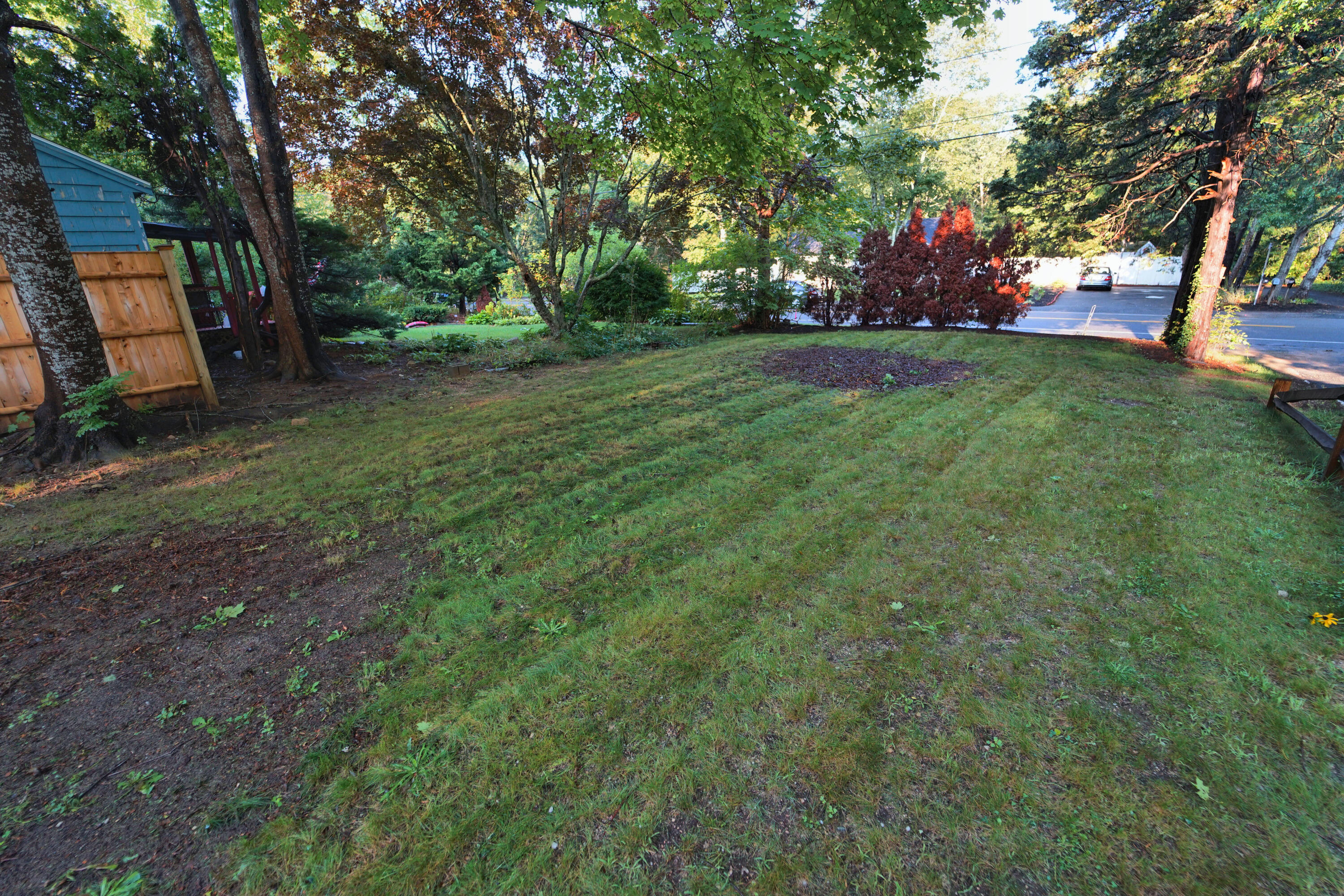 234 Lincoln Road, Hyannis, MA photo 10