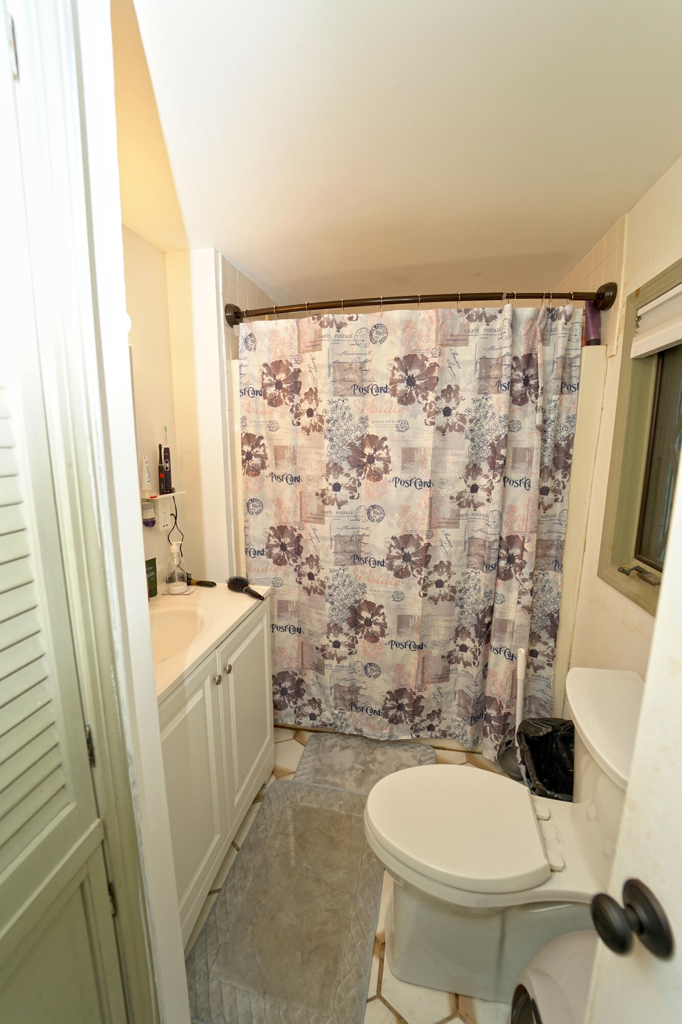 234 Lincoln Road, Hyannis, MA photo 7