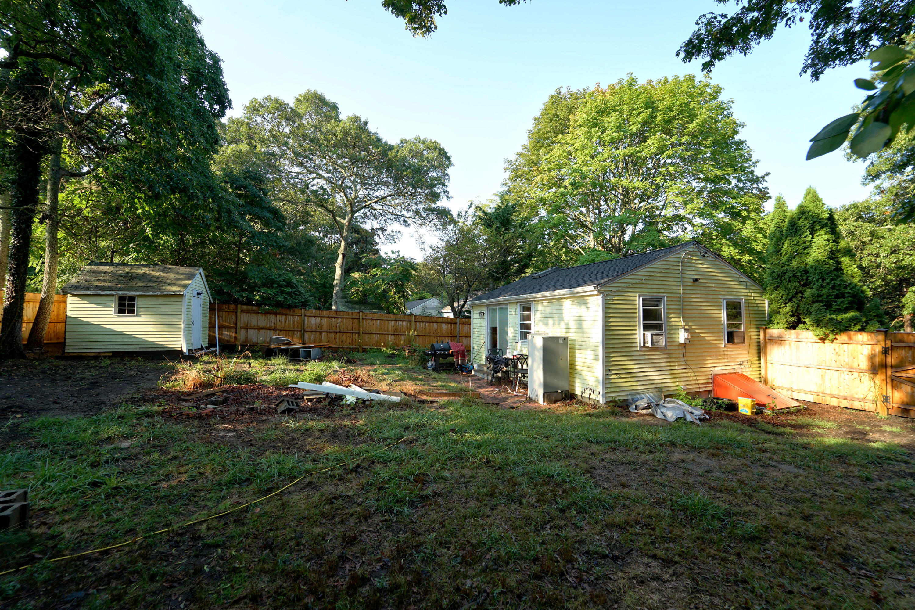 234 Lincoln Road, Hyannis, MA photo 14