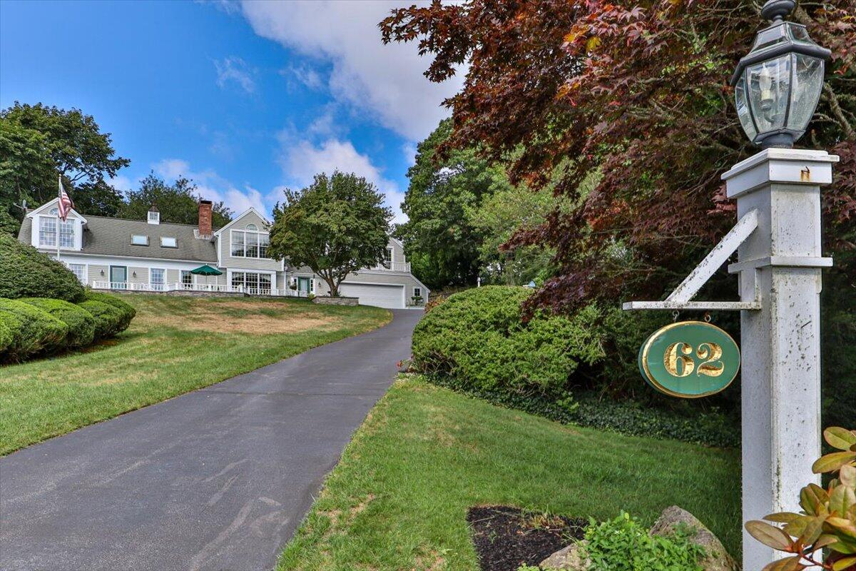 62 Countryside Drive, Orleans MA, 02653