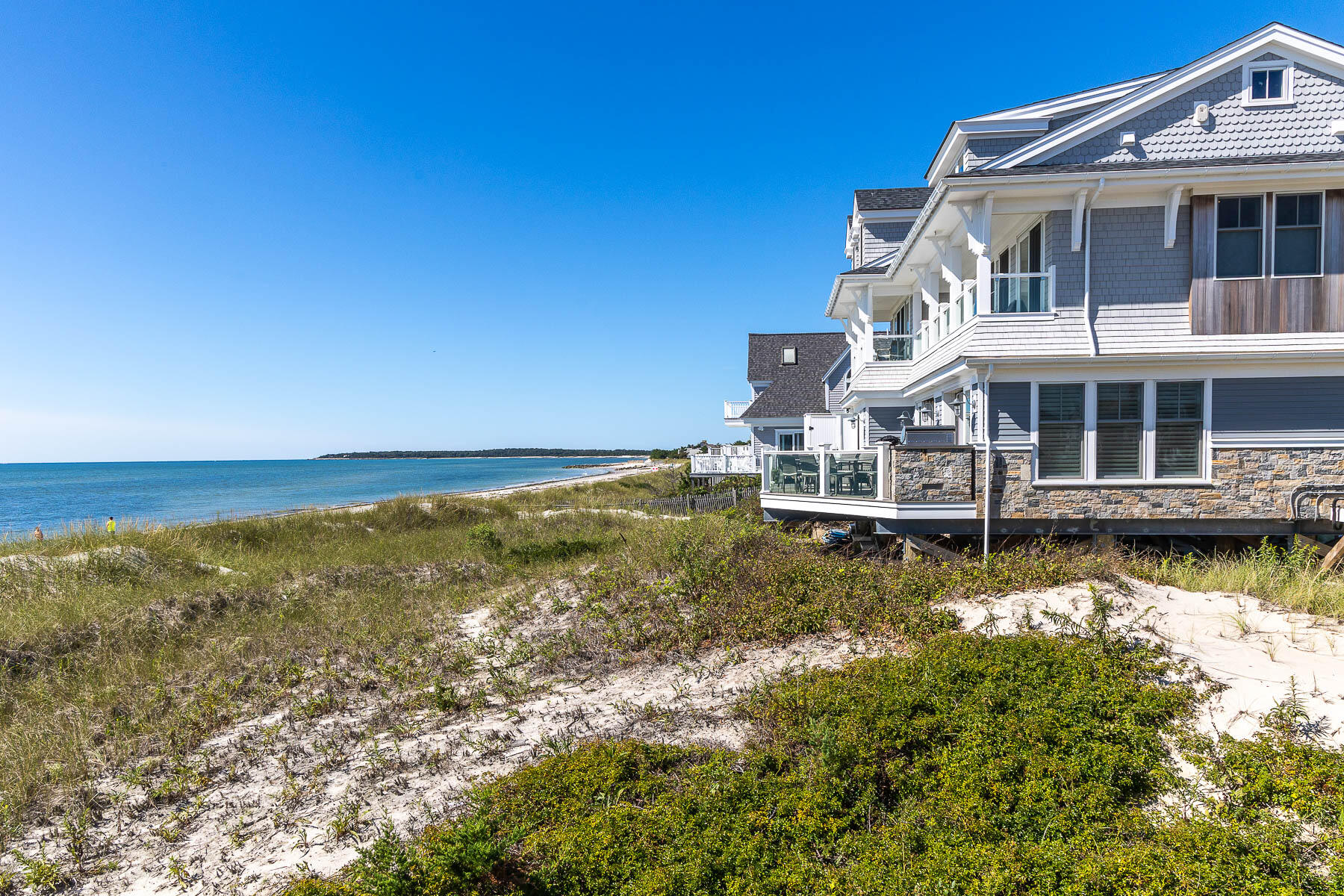 25 Powers Lane, West Yarmouth MA, 02673 details