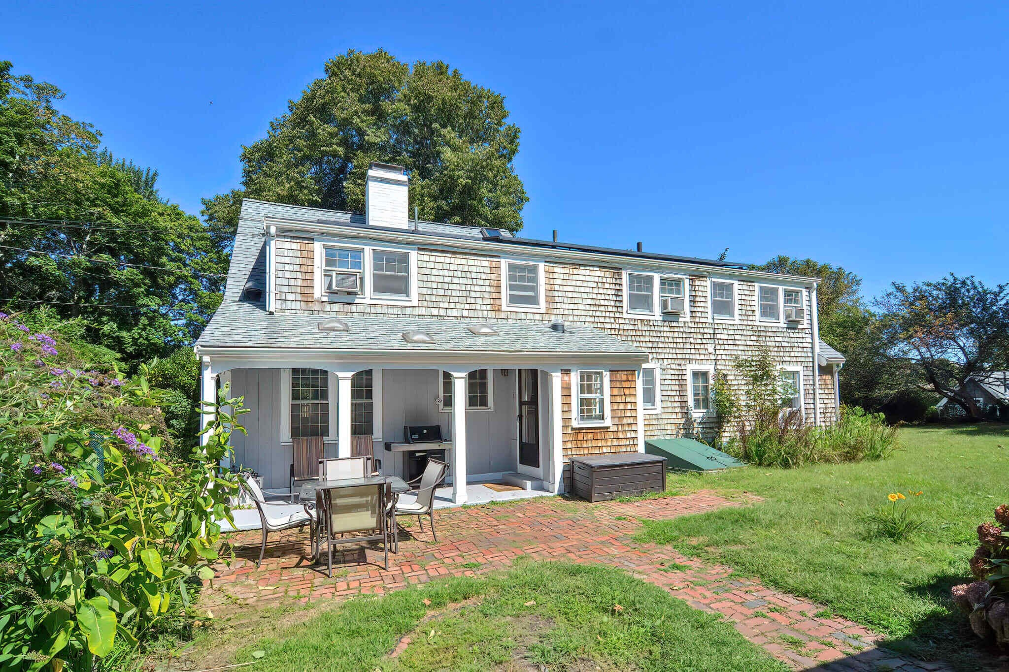 1 Route 6A Yarmouth Port MA, 02675 details