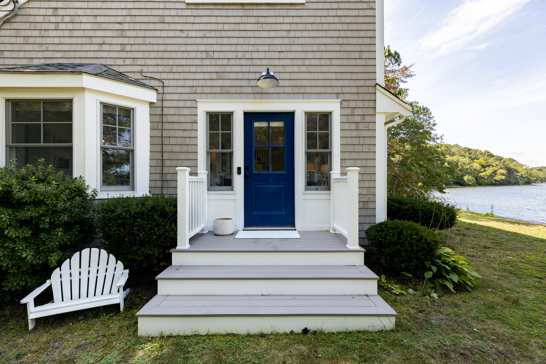 661 Cotuit (Route 149) Road, Marstons Mills MA, 02648 details