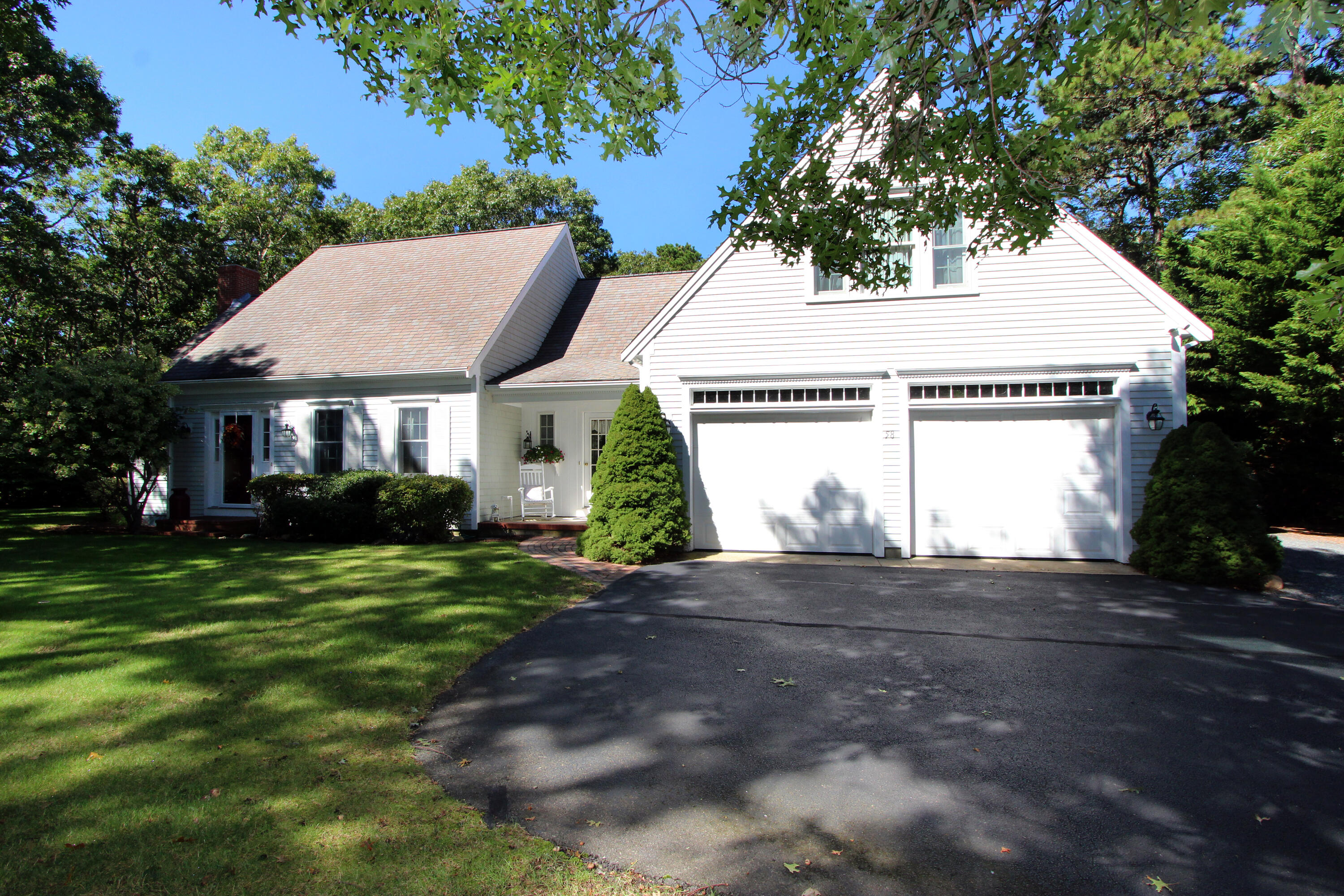 click to view more details 58 L P Albert Road, Brewster, MA 02631
