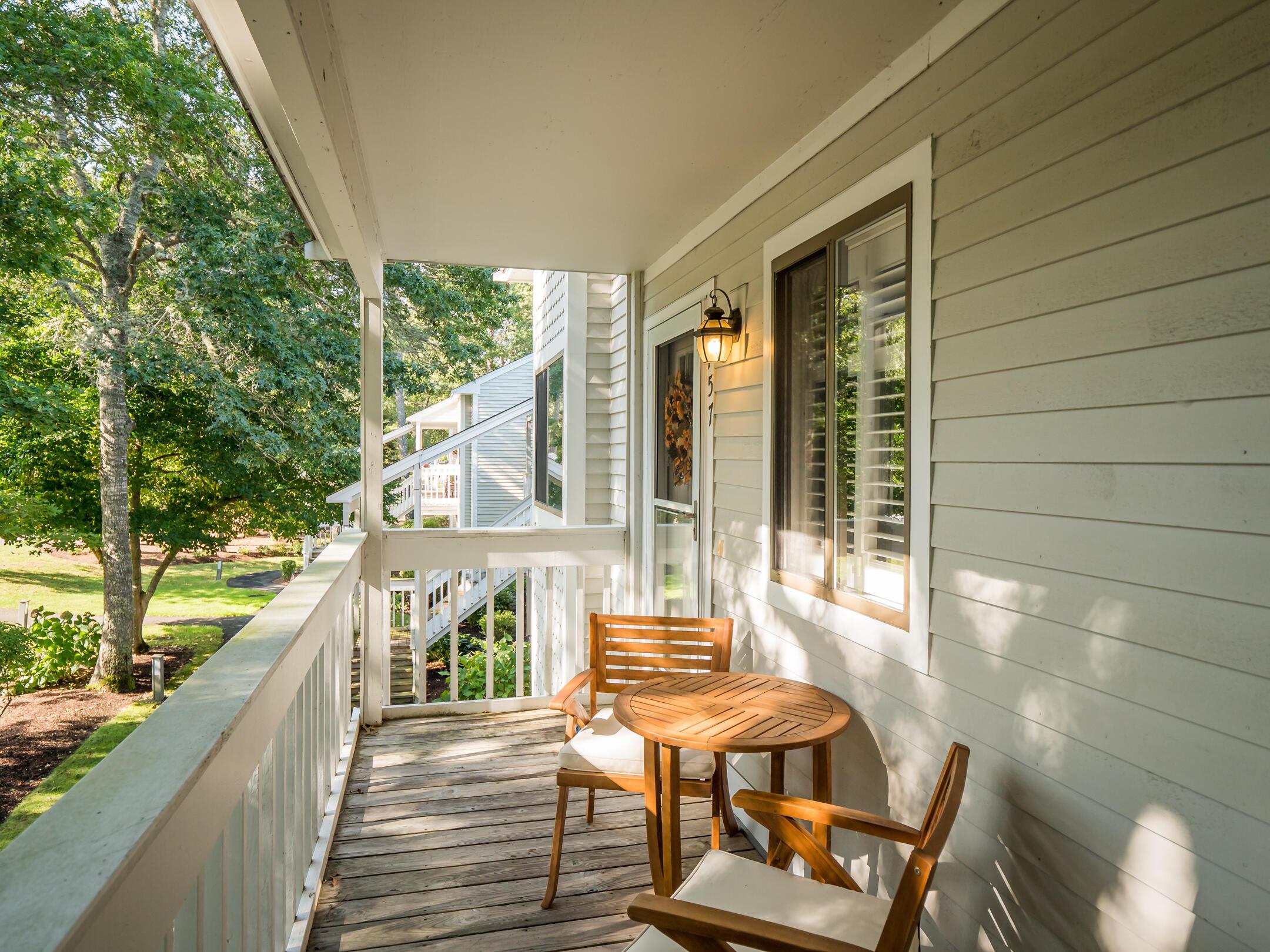157 Eaton Lane, Brewster MA, 02631