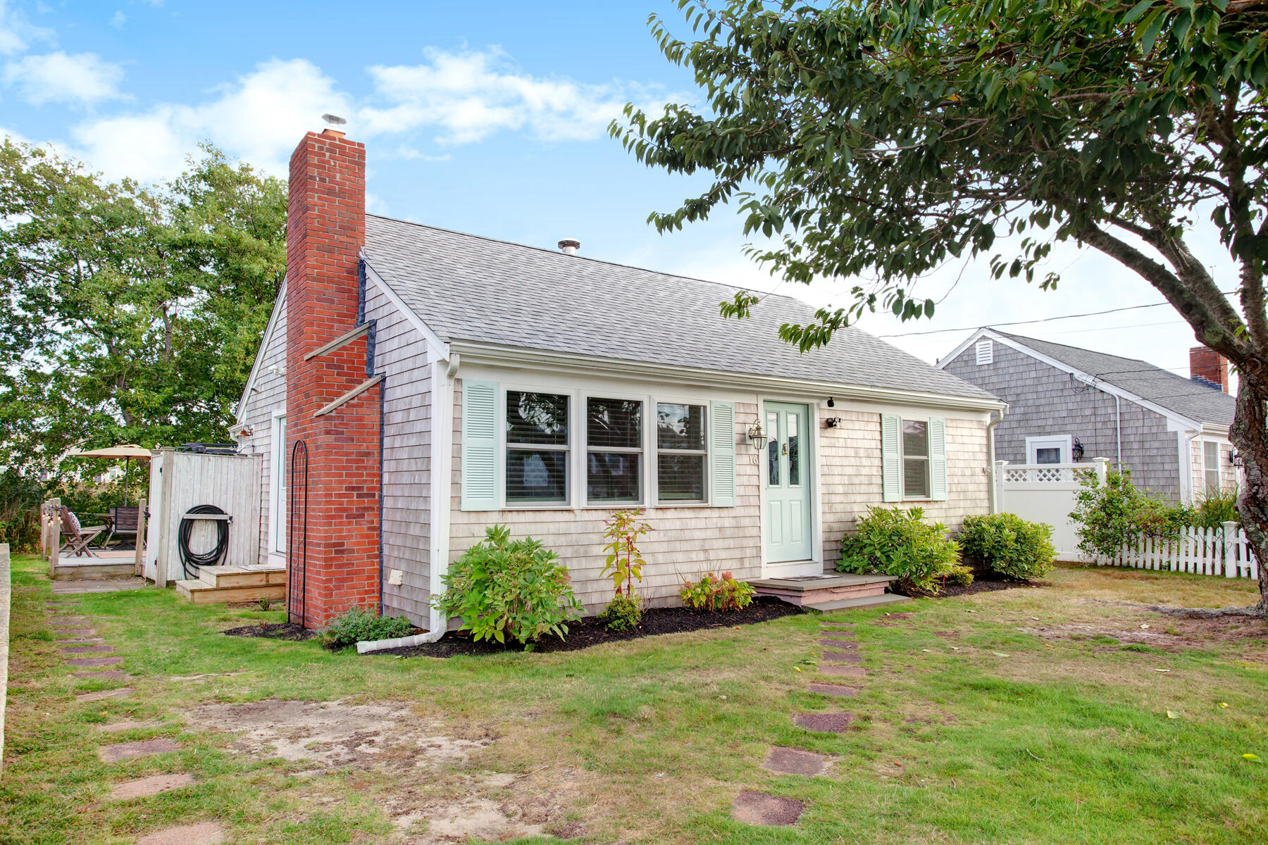 16 Vermont Avenue, West Yarmouth MA, 02673 details