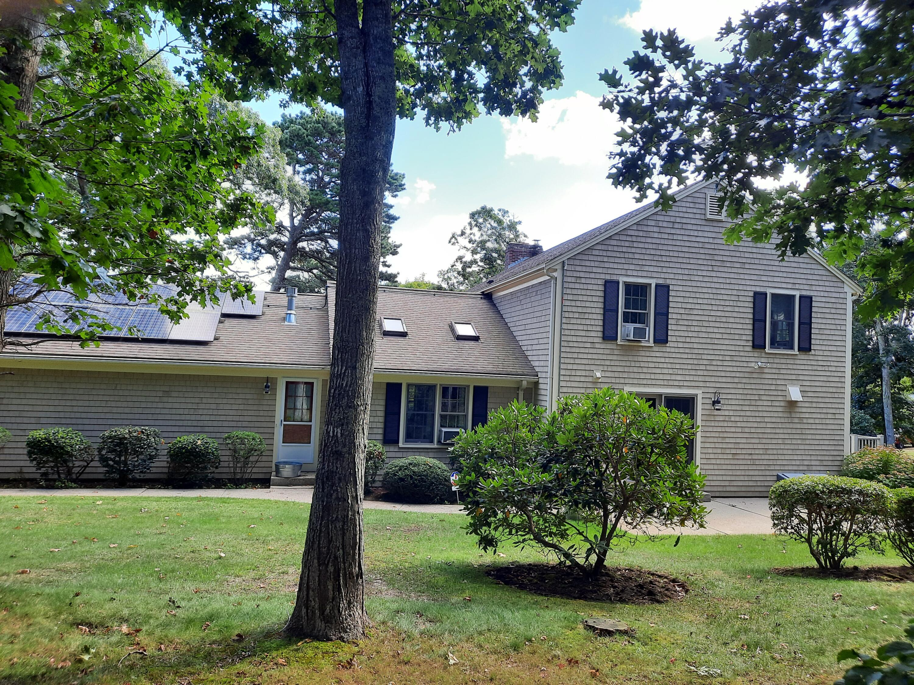 23 Dundee Drive, Yarmouth Port MA, 02675 details