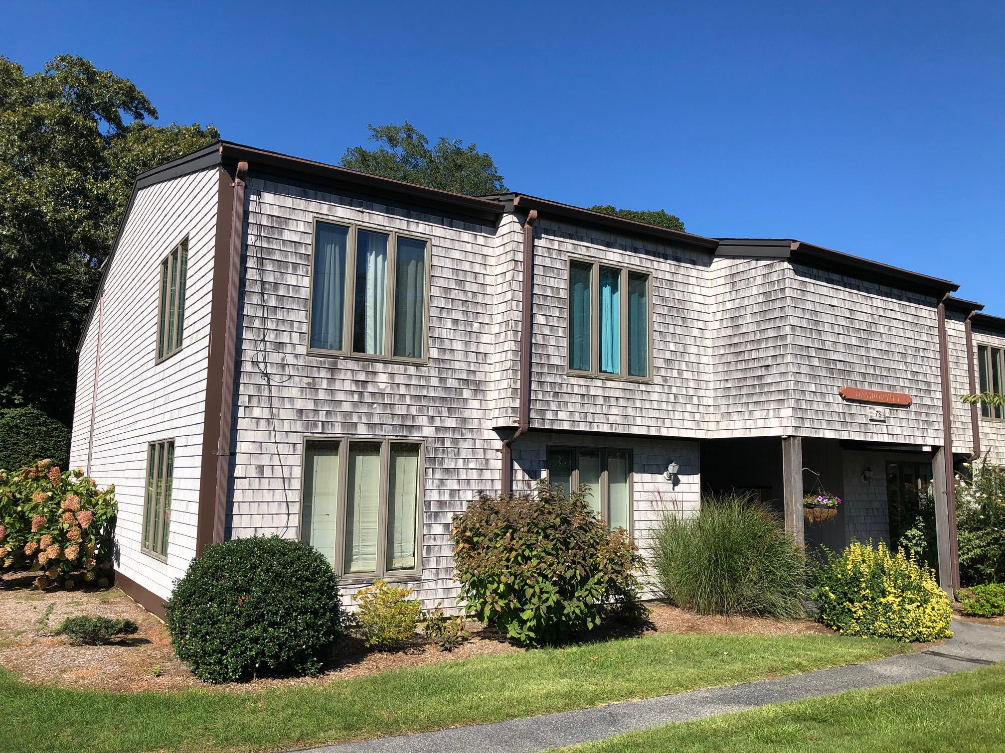 78 Old Colony Way, Orleans MA, 02653 details