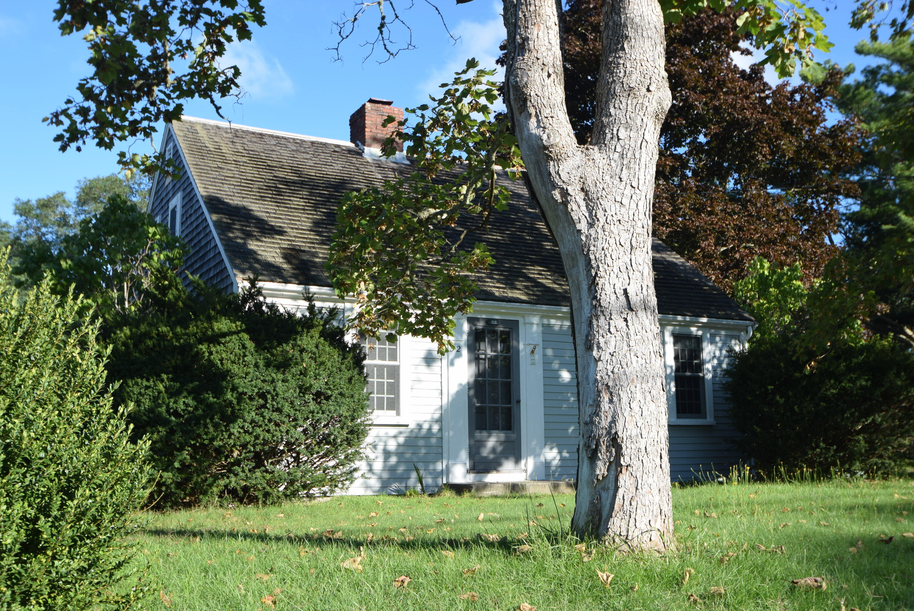 click to view more details 52 Locust Road, Orleans, MA 02653