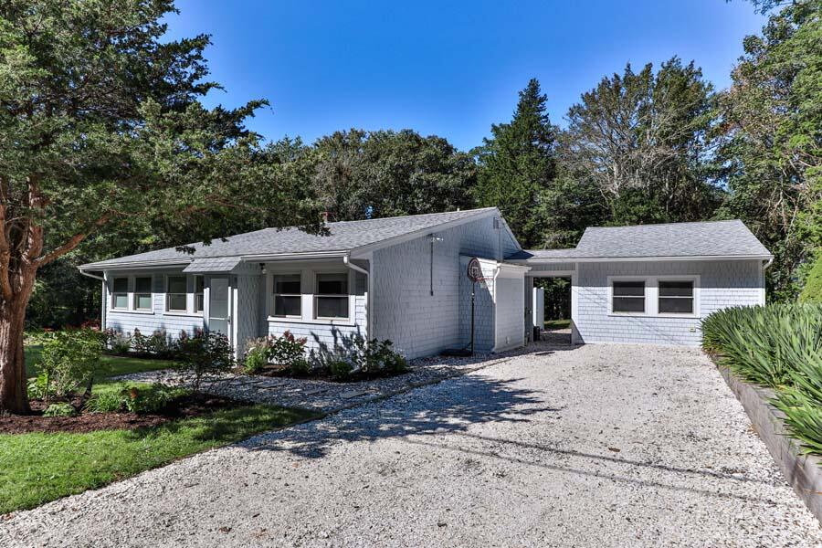 8 Chase Lane, Orleans MA, 02653 details