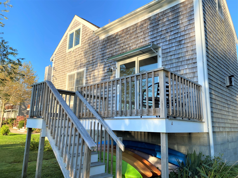 389 Ocean Street, Hyannis MA, 02601 details