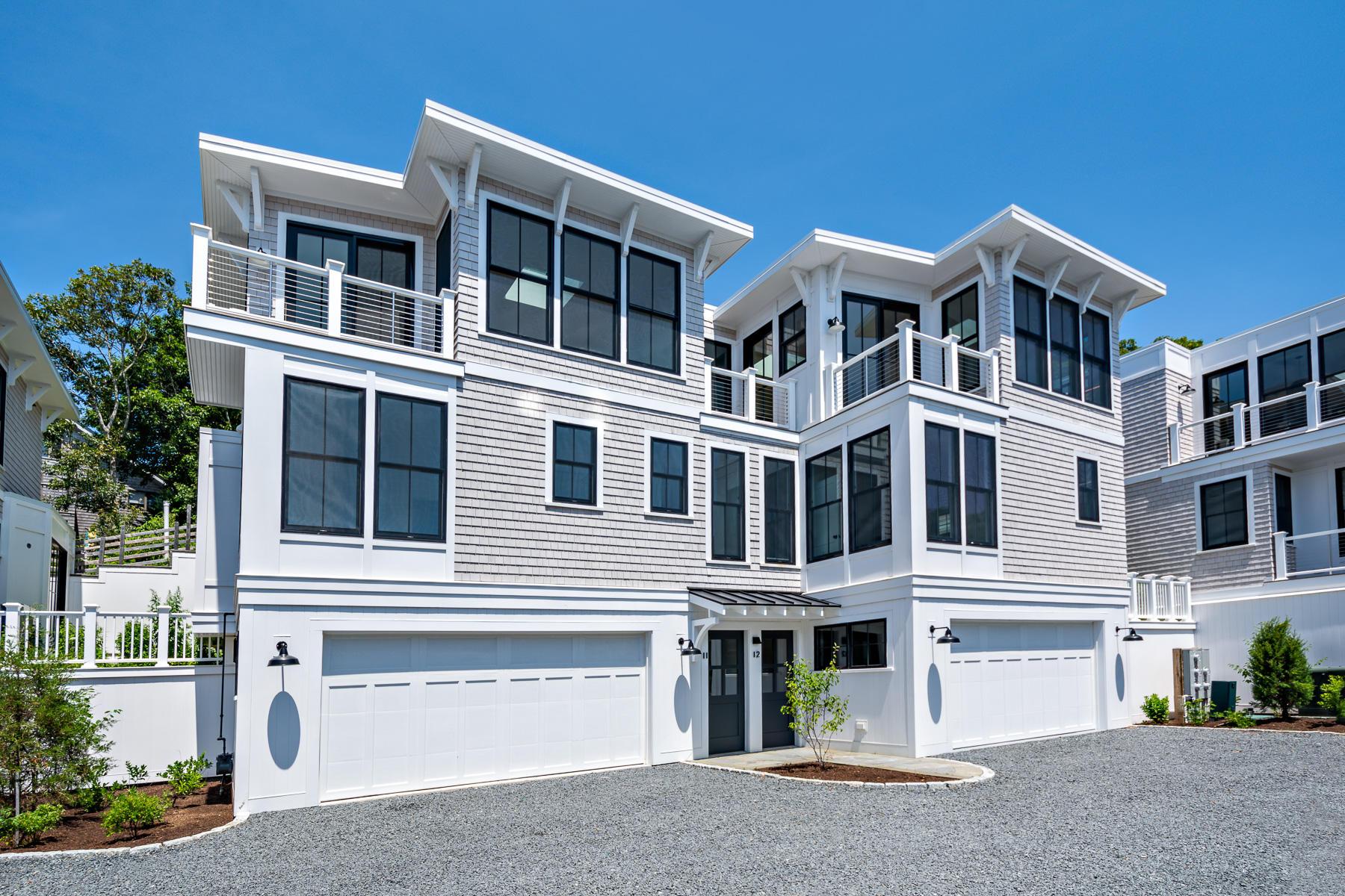 350 Bradford Street, Provincetown MA, 02657 details