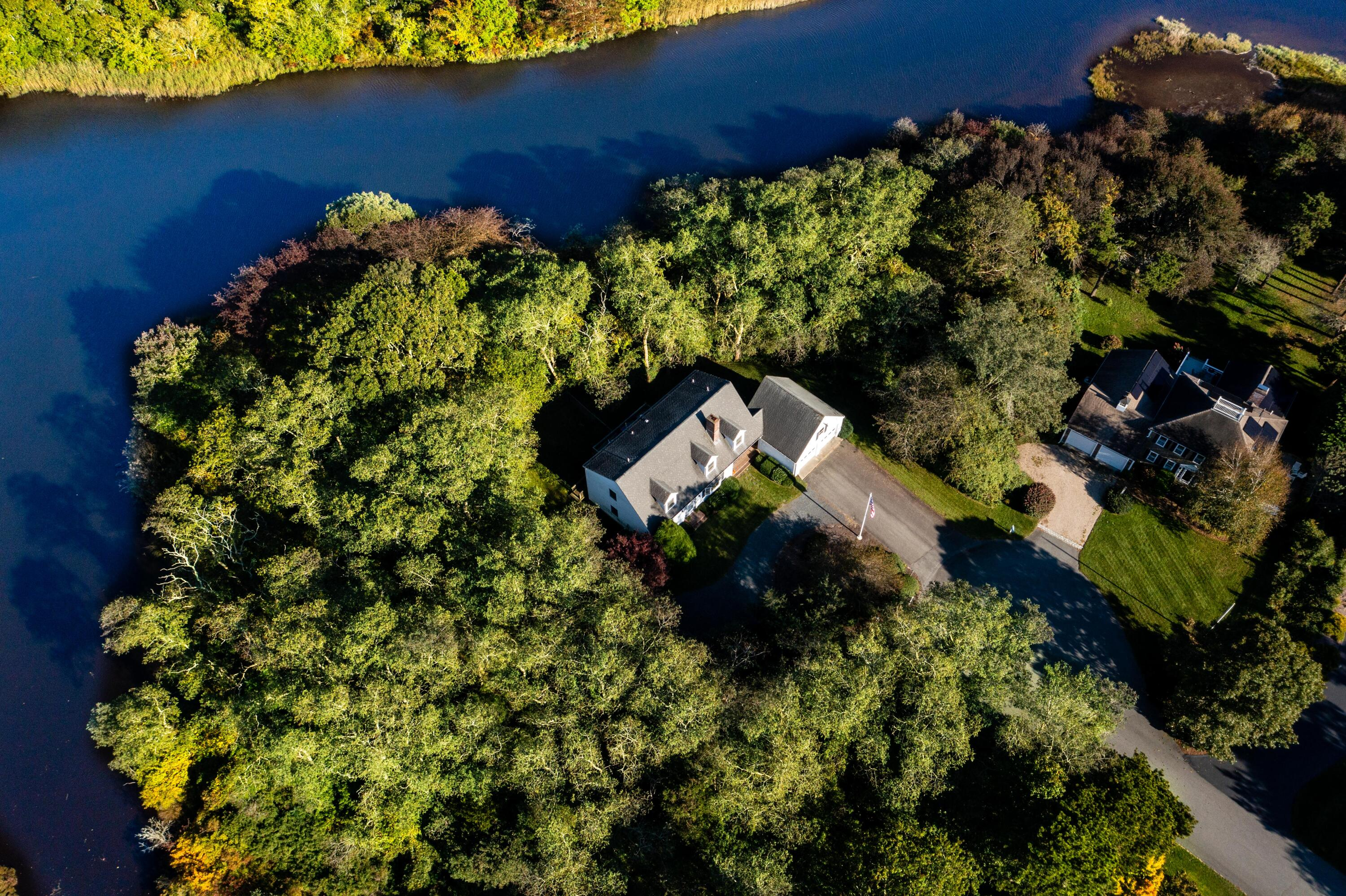 click to view more details 54 Parliament Drive, Chatham, MA 02633