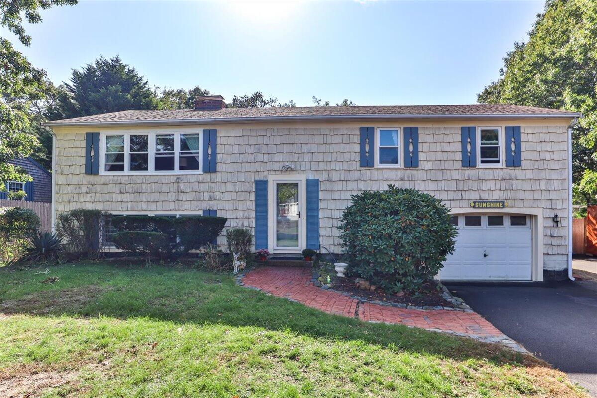45 Capt  Besse Road Road, South Yarmouth MA, 02664 details