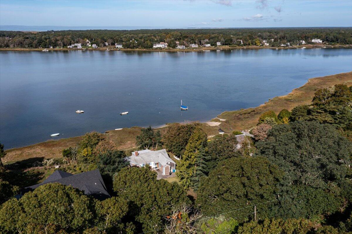 54 Gibson Road, Orleans MA, 02653 details